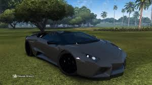 lamborghini reventon crash released qilin lamborghini reventon roadster 2009 turboduck forum