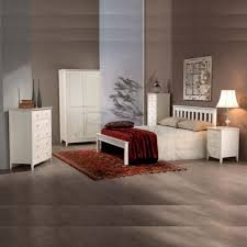 elegant interior and furniture layouts pictures free online