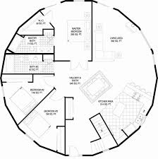 round house plans floor plans 63 awesome stock of round house plans house floor plans ideas