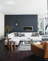 living room accent wall colors color design in the living room wall colors select and expertly
