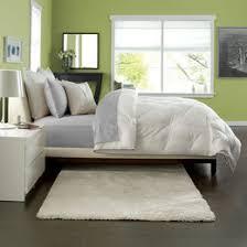 100 Percent Goose Down Comforter White Goose Down Comforters Pacific Coast Bedding