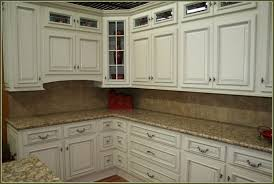 Home Depot Kitchen Hardware For Cabinets - cabinet door knobs image of sideboard wine cabinet with dark