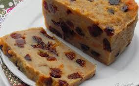 marmiton cuisine facile recette pudding aux raisins secs pas chère et facile cuisine étudiant