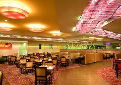 Casino Buffet Biloxi by Ip Casino Resort U0026 Spa Biloxi Resorts From 75 Kayak