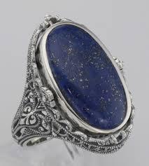 vintage sterling rings images Fr 148 o l jpg jpg