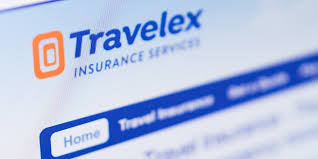 travel insurance reviews images The best travel insurance reviews by wirecutter a new york jpg