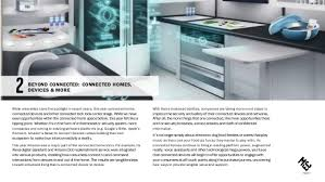 Home Design Story For Computer Mec Ces 2017 Key Takeaways And Trends Final