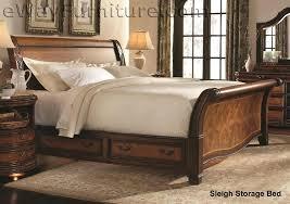 aspen home bedroom furniture aspenhome cambridge bedroom set lkc1 club