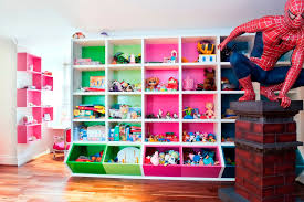 kid toy storage 50 best toy storage ideas that every kid want to have interiorsherpa