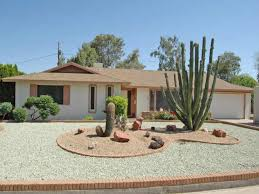front yard landscaping ideas photo album home interior