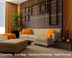 Area Rugs On Hardwood Floors Hardwood U0026 Vinyl Flooring U0026 Carpeting Store In Framingham Ma