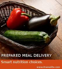 diet meal delivery programs compared smart solutions for weight