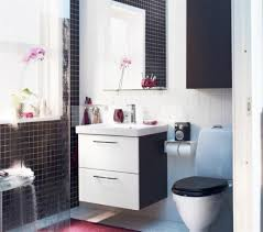 amazing affordable ikea bathroom vanity ideas bathroom 3248