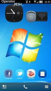 download themes for nokia e6 belle windows 7 for nokia e6 00 free download