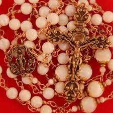 rosary shop catholic store christian religious goods gifts shop