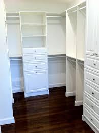 best 25 traditional closet organizers ideas on closet