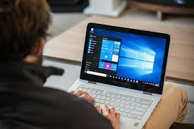 how to download and install a windows 10 iso legally digital trends