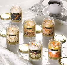 cheap scented candles with free shipping bargain bunch