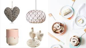 home decor trends 2016 pinterest emerging trends of home décor in spring summer 2016 work i trends