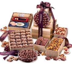 edible gifts corporate christmas edible gifts archives