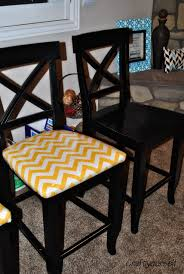 surprising how to reupholster a dining room chair mesmerizing