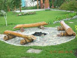 Build Backyard Fire Pit Building Outdoor Fire Pit For Cooking Tag Fire Pits For Cooking
