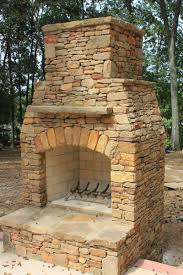 jeff bodine masonry photos fireplaces bbq stations patio and stacked rock outdoor patio fireplace