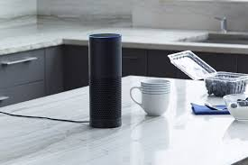 does amazon have black friday on furniture i bought an amazon echo and it u0027s totally cool la times