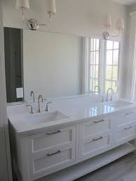 mesmerizing 10 bathroom sconces on mirror design ideas of how to