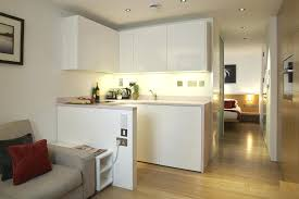 kitchen cabinets galley style contemporary kitchen galley style kitchen with island kitchen
