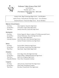 dvsf winners summary schools high schools and secondary schools