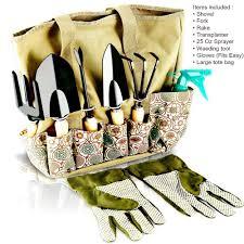 shop amazon com gardening tools