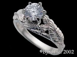 elvish wedding rings remarkable elvish engagement rings 77 with additional best design