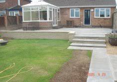 Split Level Garden Ideas Charming Split Level Patio Best 25 Two Level Deck Ideas On