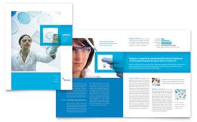 medical brochure template a4 letter brochure 12 free u0026 premium