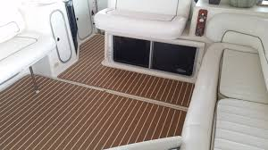 Vinyl Pontoon Boat Flooring by Woven Vinyl Flooring Marine U2013 Modern House