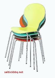 chaise transparente fly awesome chaise fly chaise bureau