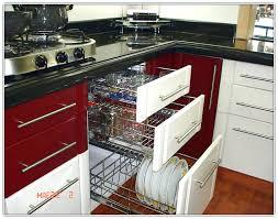 pre assembled kitchen cabinets canada u2013 truequedigital info