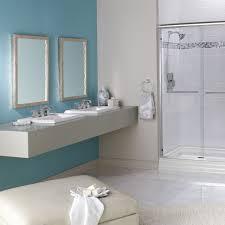 town square countertop drop in bathroom sink american standard