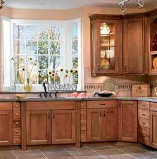kitchen cabinets at home depot canada home design ideas
