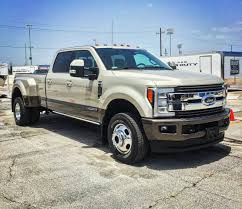ford truck 2017 2017 ford king ranch f350 vehicles pinterest king ranch