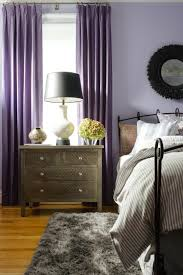 Master Bedroom Decorating Ideas Lavender Traditional Romantic Master Suite Makeover Hgtv