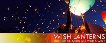 firework lantern wish lantern usa sky lantern party supplier