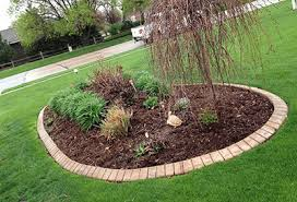 expert landscape design u0026 landscape installation in the greater