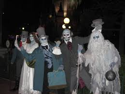 haunted mansion costume haunted mansion costumes awesome disney costumes