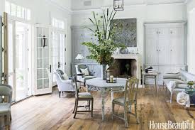 grey paint wall living room beige and gray living room pale green grey paint grey