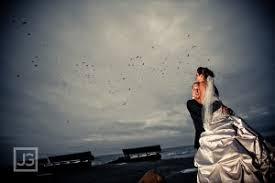 wedding photographers los angeles jg wedding photography los angeles orange county