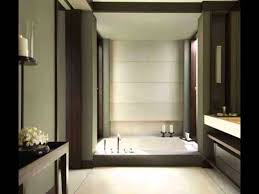 Restaurant Bathroom Design by Best Bathroom Inspiration Ideas Youtube