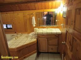 rustic bathroom design ideas bathroom rustic bathrooms bathroom rustic bathrooms designs