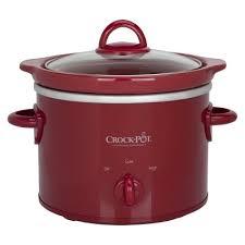 crock pot sales for black friday crock pot 2 qt slow cooker scr200 target